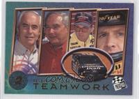 Penske Racing South