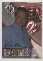Ken Schrader #/380