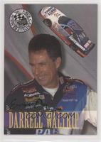 Darrell Waltrip #/380