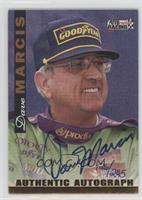 Dave Marcis #/245
