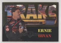 Ernie Irvan #/3,600