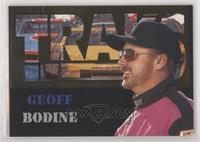 Geoff Bodine #/3,600