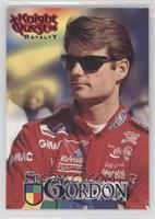 Jeff Gordon /2198