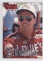 Brett Bodine #/2,198