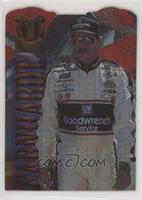 Dale Earnhardt #/1,499