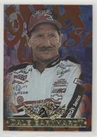 Dale Earnhardt #/899