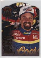 Kyle Petty [Noted] #/1,399