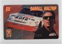 Darrell Waltrip #/570