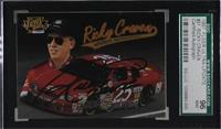 Ricky Craven [SGC Authentic Authentic]