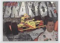 Scott Brayton