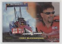 Cory McClenathan