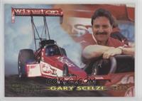 Gary Scelzi