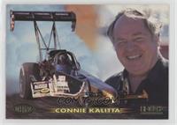 Connie Kalitta