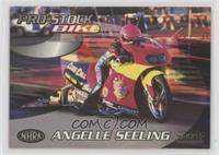 Angelle Seeling