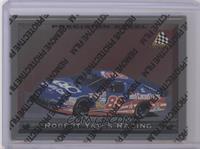 Robert Yates Racing