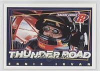 Thunder Road - Ernie Irvan
