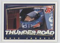 Thunder Road - Dale Jarrett