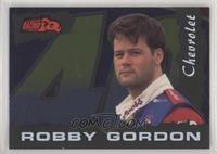 Robby Gordon