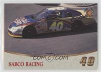 Sabco Racing
