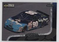 Qualify - Dick Trickle