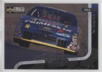 Pole - Ted Musgrave