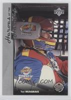 Ted Musgrave [EXtoNM]