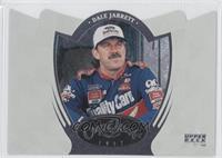 Dale Jarrett /1000