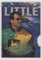 Chad Little