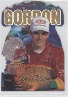 Jeff Gordon /1350