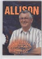 Bobby Allison /675