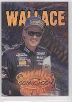 Rusty Wallace /675