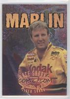 Sterling Marlin /675