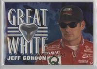 Jeff Gordon /500