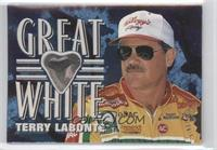 Terry Labonte /500