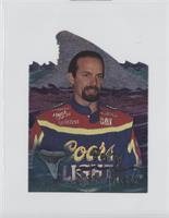 Kyle Petty #/999