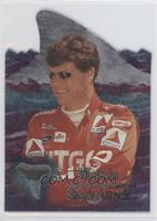 Michael Waltrip /1000
