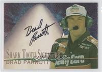Brad Parrott /1000