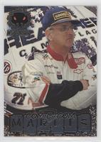 Dave Marcis