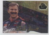 Dale Jarrett #/650
