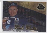 Mark Martin /650