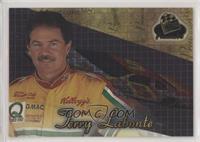 Terry Labonte #/650
