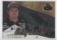 Bobby Labonte #/650