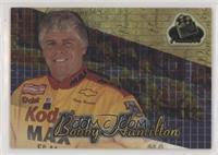 Bobby Hamilton #/650