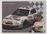 Victory Lap - Dave Marcis