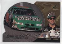 Bobby Labonte [Noted] #/100