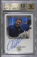 Rusty Wallace [BGS 9.5]