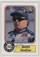 Brett Bodine