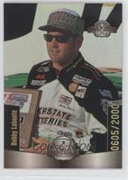 Bobby Labonte /2000