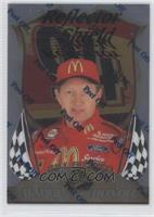 Bill Elliott /1350