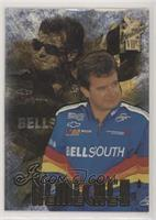 Joe Nemechek [EX to NM]